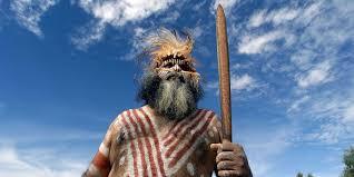 n aborigines culture essay expert essay writers  n aborigines culture essay