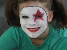 pippin makeup star by teh ringmaster