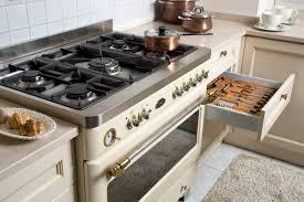 Cucine in muratura brescia u2013 cucine classiche
