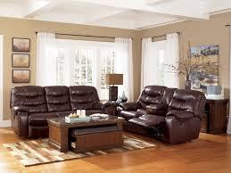 burgundy furniture decorating ideas. plain burgundy inside burgundy furniture decorating ideas l