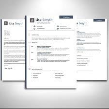 manager resume template management cv template managers jobs     Pinterest Events Manager CV