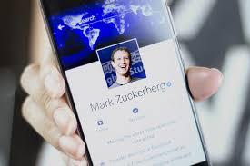 's Facebook Reaction Alphr Election Crisis The To Zuckerberg Uw48dq7x4