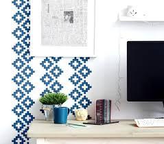 incredible southwest wall art decor furniture southwestern wall