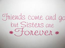 quotes-about-sisters-hd-wallpaper-22.jpg