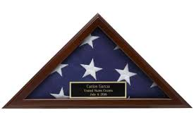 3x5 flag display case. Plain Flag Small American Flag Display Case 3x5 Made In USA Free Shipping 2018  Personal Inscription Engraving Custom Personalized On S