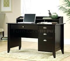 office desks wood.  Office Glitzy Office Desk And Chair Home Wood O Co With Wooden  Inspirations 9 Furnitureland In Office Desks Wood P