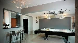 Home Decor  Hdb Home Decor Ideas Room Design Decor Luxury And Hdb 4 Room Flat Interior Design Ideas