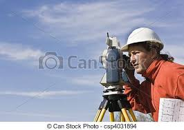 Upload, share, search and download for free. Ls Land Images And Stock Photos 4 940 Ls Land Photography And Royalty Free Pictures Available To Download From Thousands Of Stock Photo Providers