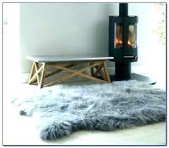 costco sheepskin rug large lambskin rug extra large grey sheepskin rug large sheepskin sheepskin rug single costco sheepskin rug