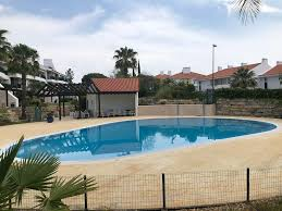 Les Pommiers UPDATED 2020: 2 Bedroom Apartment in Vilamoura with  Cable/satellite TV and Internet Access - Tripadvisor