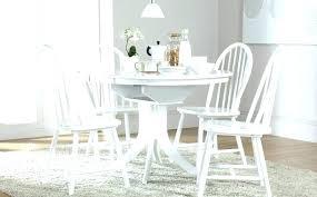 white round pedestal dining table white ana white pedestal trestle dining table