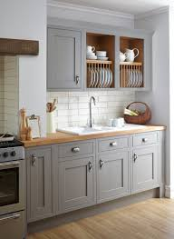 Full Size of Contemporary U Shape Wooden Kitchen Cabinets Marble Countertop  Cailing Light Oven Sink Faucet ...
