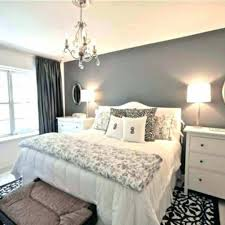 great agreeable gray bedroom applied to your home concept gray master bedroom ideas agreeable gray