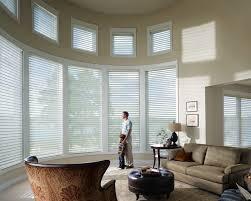 Amazing Modern Window Shades And Window Blinds ...