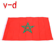 <b>free shipping</b> xvggdg 90x150cm Senegal flag <b>3x5 Feet</b> Super Poly ...