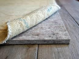 full size of luxury felt rug pads for hardwood floors and rubber rugpadusa padding area rugs