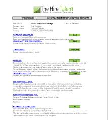 benefits of pre employment testing the hire talent abest picture of results page
