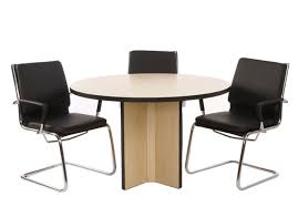 round office desks. exellent desks stylish and peaceful office tables chairs innovative decoration round  table fascinating for your home decorating to desks o
