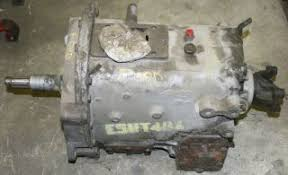 muncie transmission parts diagram wiring diagram for car engine w56 transmission parts diagram furthermore ford 4000 transmission diagram in addition chevy mg5 manual transmission parts