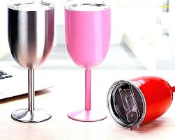 sippy cup wine glass cup wine glass wine glass cup wine glass cup supplieranufacturers