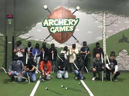 outdoor activities for adults. Esl Outdoor Games For University Study Activities Adults .