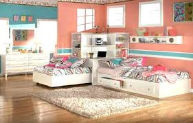 childrens twin size beds.  Twin Childrens Twin Headboard Girl Size Bed Most Seen Images In The For  Incredible Property Decor To Beds S