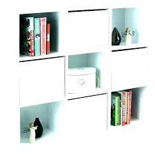 bench with storage bins 3 cube storage bench cube storage bench storage bins outstanding closet maid