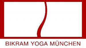bikram yoga mÜnchen yoga neuhausen