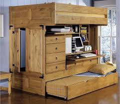 office desks with storage. Contemporary Desks Collection In Desk With Computer Storage Fantastic Office Furniture Design  Plans With White For Desks I