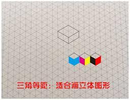 5mm Graph Paper Usd 11 96 A3 1mm2mm2 5mm5mm Grid Paper Spot Paper Graph