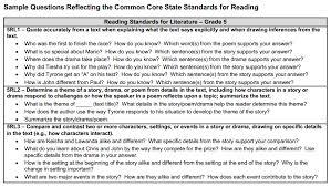 Common Core Math Progressions Chart Common Core Essentials Resources To Guide Common Core