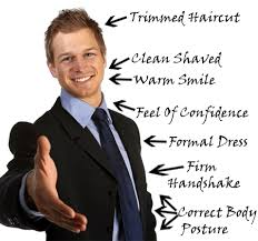 How To Dress For A Video Interview Tips To Impress At A Job Interview With Video Job