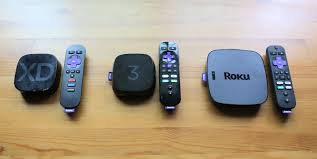 Roku Device Comparison Chart Should You Upgrade Your Roku Disablemycable Blog