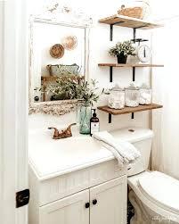 small bathroom storage ideas small bathroom storage creative ideas wall storage solutions