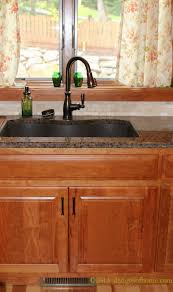amazing bronze kitchen sink with regard cast single bowl new beautiful color install your idea oil