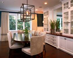 Dining Room Built Ins Dining Room Built Ins Ideas Pictures Remodel - Remodel dining room