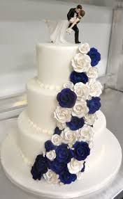 75 Creative Wedding Cake Ideas And Inspiration Cales Funny