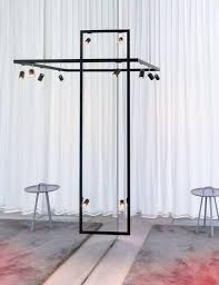 suspended track lighting systems. SPOT 5 - Track Lighting From Buschfeld Design   Architonic Suspended Systems R