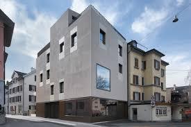 Projekte Huber Fenster