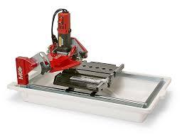 mk 370exp wet tile saw