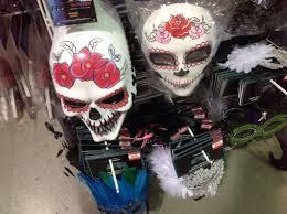 Good Halloween Costumes Savers Melbourne