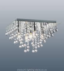contemporary ceiling lighting. Exellent Ceiling Modern Contemporary Ceiling Lights Buy Cheap  With Lighting G