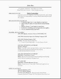 Cosmetologist Resume Template Cool Sample Resume Templates 48 New Cosmetology Resume Nice Cosmetology