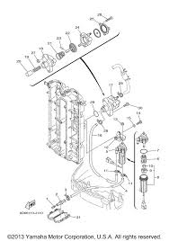 yamaha outboard wiring diagram simple wiring diagram for boat motor yamaha outboard wiring diagram simple wiring diagram for boat motor fresh yamaha outboard motor parts callingallquestions com