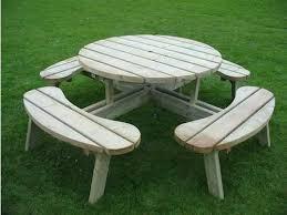 School Outdoor Furniture  Outdoor GoodsOutdoor School Benches