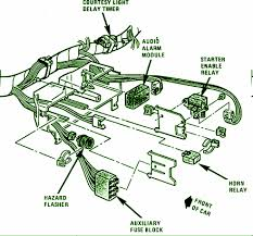 jeep liberty engine light wiring diagram for car engine geo tracker corvette engine