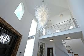 modern italian chandeliers modern chandeliers contemporary glass chandeliers with regard to latest chandeliers contemporary modern italian