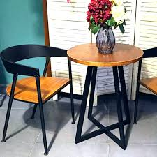 rod iron furniture design. Wrought Iron Indoor Furniture Dining Table  . Rod Design F