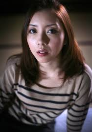 PureJapanese Jav Model Maki Mizusawa Photo Collection 1