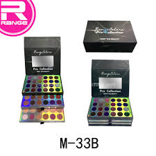 professional makeup kit glitter eyeliner glitter eyeshadow plete makeup kit cosmetic brand